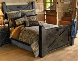 bedroom sheet sets distressed wood furniture cheap cheap rustic bedroom furniture sets grain wood frame wall mirror