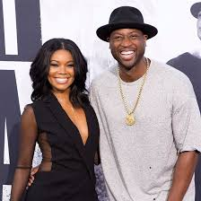 gabrielle union and dwyane wade will flip homes in new hgtv series
