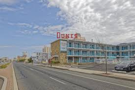 Motel 6 Baltimore City Md Motel Dunes Court Ocean City Md Booking Com