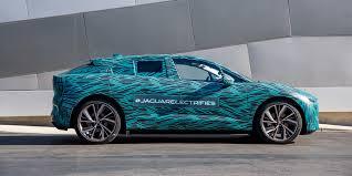 jaguar land rover logo jaguar dubai jobs land rover discovery sport vs jaguar f pace