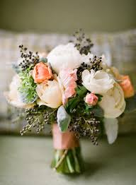 rustic wedding bouquets finding the right flowers for your wedding bouquet