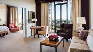 beverly hills hotel room rates beverly wilshire a four seasons