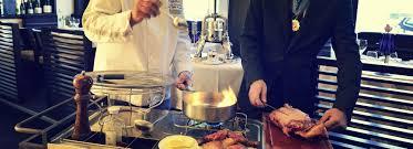 une normande en cuisine les recettes de cuisine normande et gastronomie à rouen
