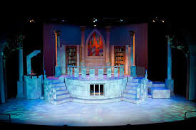 beauty the beast hibbing community college beauty and the beast village google search beauty and the