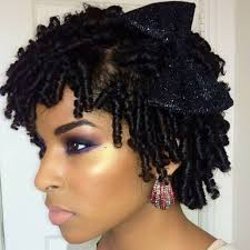cute natural hairstyles for shoulder length hair best hairstyle
