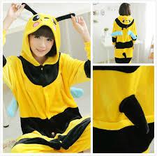 Toilet Halloween Costume Compare Prices Honeybee Costume Shopping Buy Price