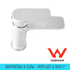 blue watermark faucets kitchen beauty shop hairdresser sink faucet
