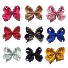 cool hair bows xiamen jinmao sacarla fashion accessories co ltd boutique