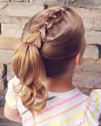 gymnastics picture hair style pin by amanda barlow on hair pinterest girl hair hair style
