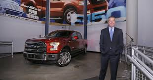 ford dearborn truck plant phone number ford adding 850 at dearborn f 150 plant