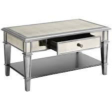 Pier 1 Imports Mirrored Chest by Coffee Table Parsons Java Dining Bench Pier 1 Imports Coffee Table