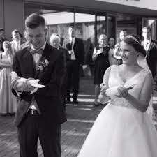 Wedding Dress Man Romantic And Traditional Wedding Dresses Sincerity Bridal