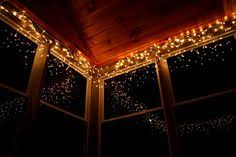 christmas lights for inside windows pin by katherin on luces diciembre pinterest light bulb bright