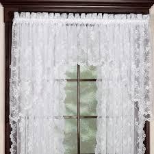 petite fleur window treatment