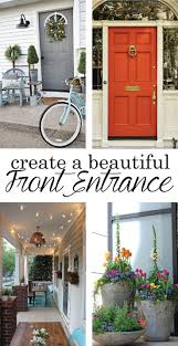cool cost to paint house exterior trim decor color ideas beautiful
