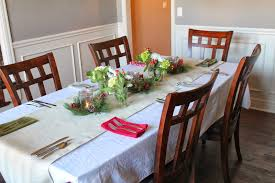 target dining room table provisions dining
