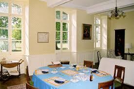 chambres d h es albi chambres d hôtes tarn proche d albi le domaine de lalande