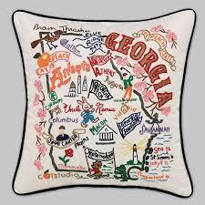 tips ideas pottery barn pillow catstudio pillows target