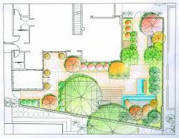 residential plan residential landscape design projectsdavid toguchi landscape