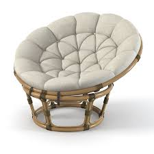 big round chairs wicker designs pertaining to