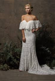 bohemian wedding dress bohemian wedding dresses hippie wedding dresses dreamers and