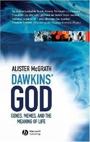 Genes And Memes - dawkins god genes memes and the meaning of life by alister e