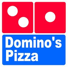 domino s domino s pizza exploratory technology 104