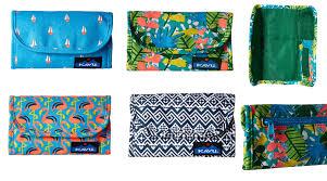 kavu bags black friday kavu big spender wallet only 9 99 regular 20