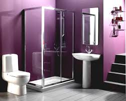 Modern Toilet And Bathroom Designs Endearing 20 Modern Bathroom And Toilet Designs Inspiration Of
