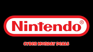 nintendo 3ds xl with super mario 3d land amazon black friday cyber monday 2016 here are nintendo console handheld and game deals