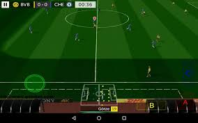 game mod apk data obb game android fts mod fifa 17 v2 by rizky apk data obb infoku android