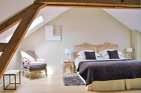 evidence maison d hôtes bed and breakfast mercurey burgundy evidence maison d hôtes mercurey saône et loire borgogna