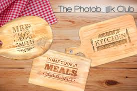 how to engrave a cutting board scoopon customised acacia wood cheese cutting board delivered