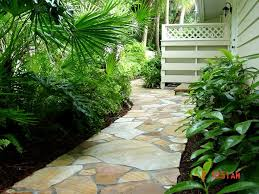 Florida Backyard Landscaping Ideas by 21 Best Garden Images On Pinterest Gardens Garden Ideas And