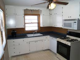 Behr Kitchen Cabinet Paint How To Paint My Kitchen Cabinets White Home Decoration Ideas