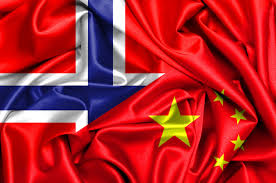 bridging the chinese wall university of bergen