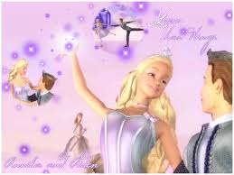 barbie disney princess u003c3 images barbie u0026 magic
