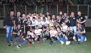 b premier league table youths section b malta football association
