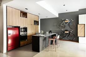 house gorgeous modern dry kitchen cabinet designs euro asia park