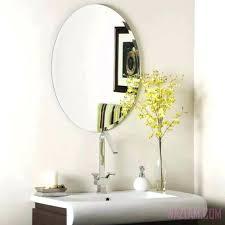 bathroom mirror shops wall mirrors buy wall mirrors online best buy designer wall mirror