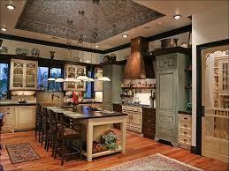 kitchen types of kitchen cabinets custom cabinets online