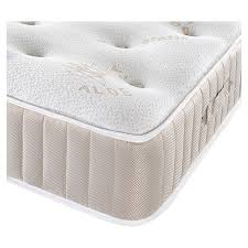 handmade mattresses next day select day up to 50 off rrp