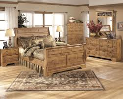 bedroom cal king ashley furniture sleigh bed with storage for bittersweet ashley furniture sleigh bed in natural brown for bedroom furniture ideas