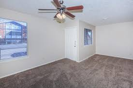 the landing availability floor plans u0026 pricing
