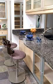 blue pearl granite countertops 1062 blue pearl silver sterling