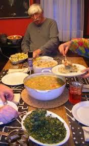 cuisine mansard a prosperous establishment of the early 1870 apos s with an