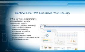 sentinel elite help desk whitehat sentinel elite security guaranteed