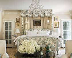 American Bedroom Design Beautifully Decorated Bedrooms From Showhouses All America