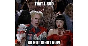 Meme So - so hot right now memes meme explorer