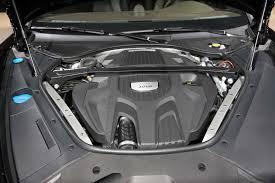porsche rsr engine porsche confirms mid engine 911 rsr at l a debut launches new